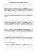 einhaltung hoai - Seite 3