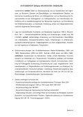 einhaltung hoai - Seite 4