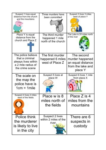 Great Maths Teaching Ideas Is Owned By