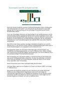 HV-Vortrag Jens Burgemeister + Dr. Karsten Liebing Internet - Page 5