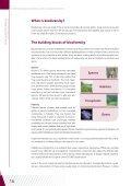 ENG Chapter 1 - Biodiversity Skills - Page 3
