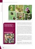 ENG Chapter 1 - Biodiversity Skills - Page 5
