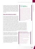 ENG Chapter 1 - Biodiversity Skills - Page 6