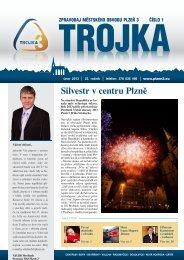 ke stažení zde - Plzeň 3 - Město Plzeň