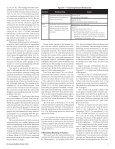 Relational Romans.pdf - Enoch Wan - Page 3