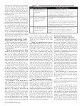 Relational Romans.pdf - Enoch Wan - Page 5