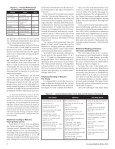Relational Romans.pdf - Enoch Wan - Page 6