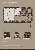 APPARTEMENT 9 NIVEAU 3 - Appartements à la montagne à Megève - Page 2