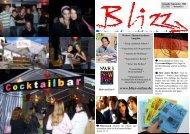 BLIZZ Sept 2006