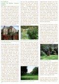 Mehr als nur Tulpen! - GartenKunstKreis - Page 6