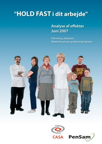 Download rapport