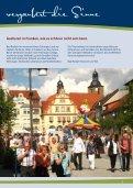 Stadt Bad Rodach/ Geschichte Gesundheit kann man tanken.... - Seite 3