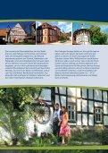 Stadt Bad Rodach/ Geschichte Gesundheit kann man tanken.... - Seite 5