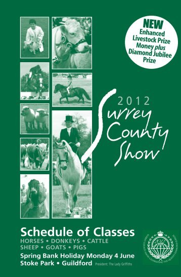 Download - Surrey County Agricultural Society