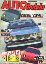 2,8 MB - GTV6 et 156 GTA