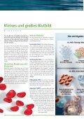 Ausgabe 11 / 2008 - Onkologische Schwerpunktpraxis Darmstadt - Page 2