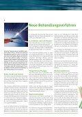 Ausgabe 11 / 2008 - Onkologische Schwerpunktpraxis Darmstadt - Page 4
