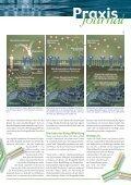 Ausgabe 11 / 2008 - Onkologische Schwerpunktpraxis Darmstadt - Page 5