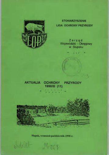 Show publication content! - Bałtycka Biblioteka Cyfrowa