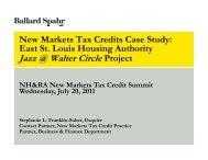 Jazz @ Walter Circle Project