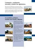 WK 50 - Pfreundt GmbH - Page 2