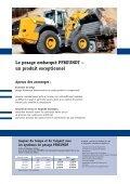 WK 50 - Pfreundt GmbH - Page 3