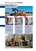WK 50 - Pfreundt GmbH - Page 4