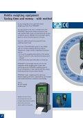 Sammelprospekt_2007 GB:Sammelprosp. GB - Pfreundt GmbH - Page 2