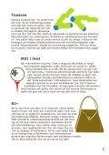 Livsviktig njutning... - Svensk Fisk - Page 7