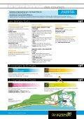 5 et 6 MARS - Les Pyramides - Page 5