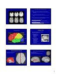 Introduction to the Brain - Page 2