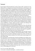 Broschüre Arzthaftung/Schweigepflicht - Sächsische ... - Seite 6