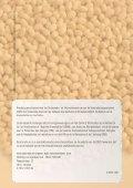 VoedselallerGie Voor soja - Crioc - Page 2