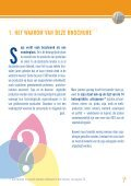 VoedselallerGie Voor soja - Crioc - Page 5