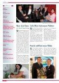 Unsere - Stadtgemeinde Mürzzuschlag - Seite 2