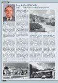 Unsere - Stadtgemeinde Mürzzuschlag - Seite 4