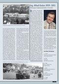 Unsere - Stadtgemeinde Mürzzuschlag - Seite 5