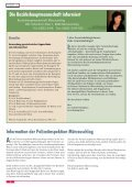 Unsere - Stadtgemeinde Mürzzuschlag - Seite 6