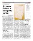 Cuatro-F_-n-34 - Page 5
