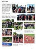 Budstikka sommer 2011 - Speaker.no - Page 3