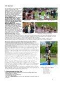 Budstikka sommer 2011 - Speaker.no - Page 4