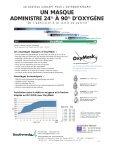 Masques Southmedics - Integral Process - Page 2