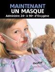 Masques Southmedics - Integral Process - Page 3