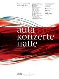 Halles Forscher ernten Lorbeeren - Alumni Halenses - Martin-Luther ... - Page 2