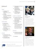 Halles Forscher ernten Lorbeeren - Alumni Halenses - Martin-Luther ... - Page 5
