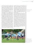 Halles Forscher ernten Lorbeeren - Alumni Halenses - Martin-Luther ... - Page 7