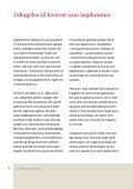 Vejledning til domsmænd og nævninger - Domstol.dk - Page 6
