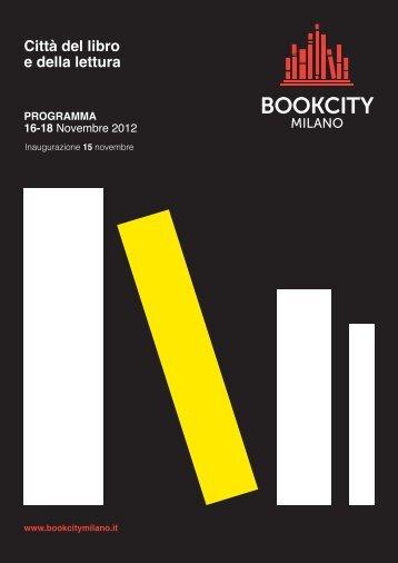 PROGRAMMA-PDF-12