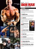 AGELESS - Ironman Magazine - Page 4