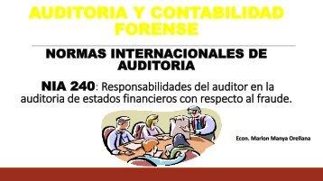 AUDITORIA-Y-CONTABILIDAD-FORENSE-NIA-240